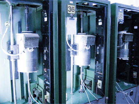 CF_Production_Mechanical_laboratory