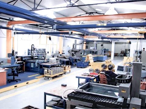 CF_Production_Sonic laboratory