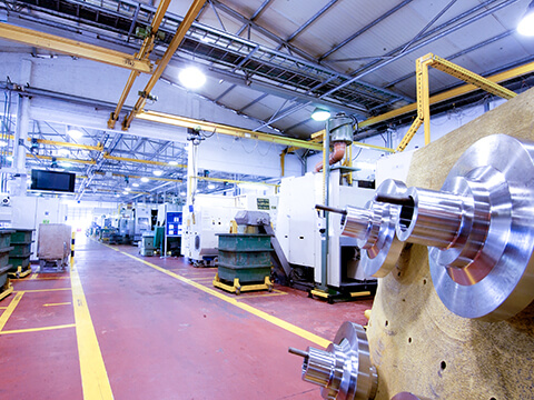 CF_Production_extended machine shop_2