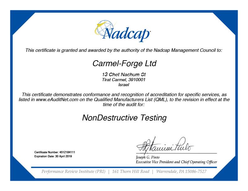 Nadcap_NDT-Au184111_Cert&Scope_Exp20190430-1