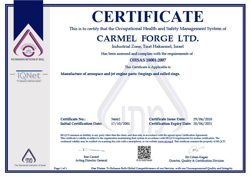 OHSAS18001_2007_CertIQNet_Exp20210428_Eng
